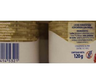 yogur-con-fresas-celgan-pack-4x125-grs