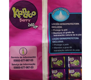 toallitas-recambio-frutas-del-bosque-kandoo-pack-2x60-uds