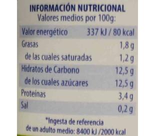 yogur-sabor-pistacho-celgan-pack-4x120-grs