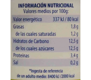 yogur-sabor-limon-celgan-pack-4x125-grs