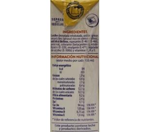 batidos-de-leche-vainilla-millac-pack-3x200-ml