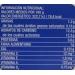 yog-l-casei-coco-actimillac-pack-6x105-ml