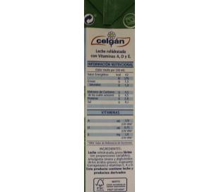 preparado-lacteo-semidesnatada-celgan-1-l