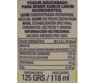 yogur-liquido-limon-yogliqcelgan-limon-118-ml