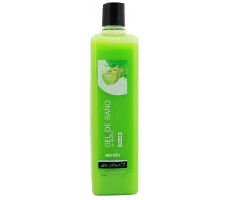 gel-de-bano-melon-betres-500-ml