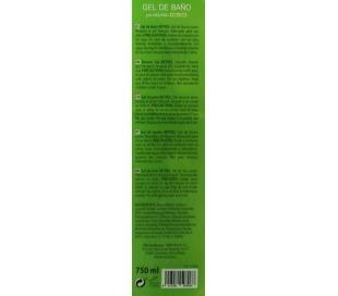 gel-de-bano-melon-betres-500-ml