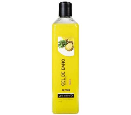 gel-de-bano-pina-betres-500-ml