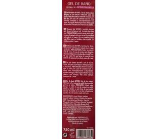 gel-de-bano-frojos-betres-500-ml