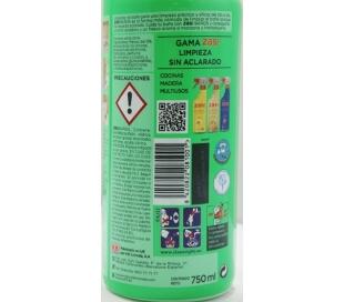 limpiador-zas-banos-pistola-kh-7-750-ml