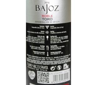 vino-tinto-roble-do-toro-bajoz-75-cl