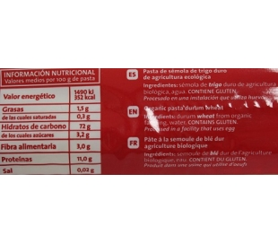spaghetti-bio-islena-500-grs