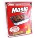 enciendefurgos-grill-magic-1-ud