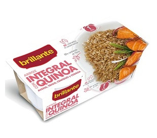 arroz-integral-con-quinoa-brillante-pack-2x125-gr