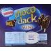 helado-chococlack-nestle-4ud