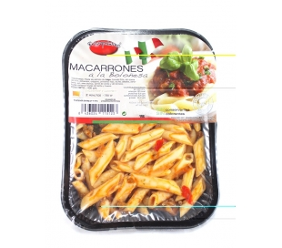 macarrones-bolonesa-casanova-350-gr
