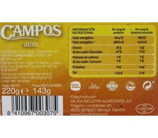 atun-aceite-vegetal-campos-143-grs