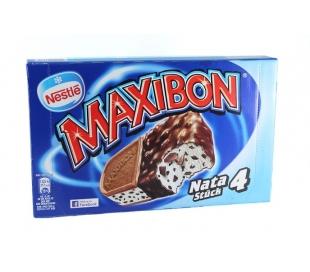 helado-maxibon-nata-v-cooki-nestle-4ud