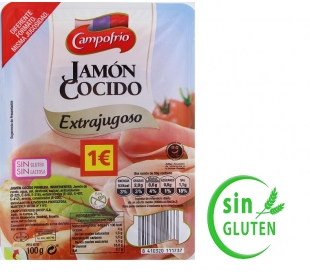 jamon-cocido-loncha-campofrio-90-grs