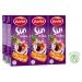 fruta-leche-tropical-juver-pack-6x200-ml