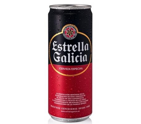 cerveza-especial-estrgalicia-lata-33-cl