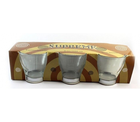 tazas-de-cafe-cristal-c-asa-supreme-3-un