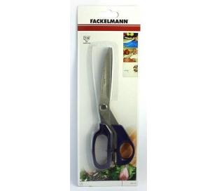 tijera-cocina-inox-fackelmann-05821