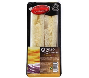 sandwich-fresco-queso-cheedar-casanova-185-gr