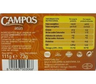 atun-aceite-vegetal-campos-111-grs