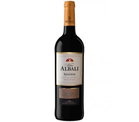 vino-tinto-reserva-vina-albali-375-cl