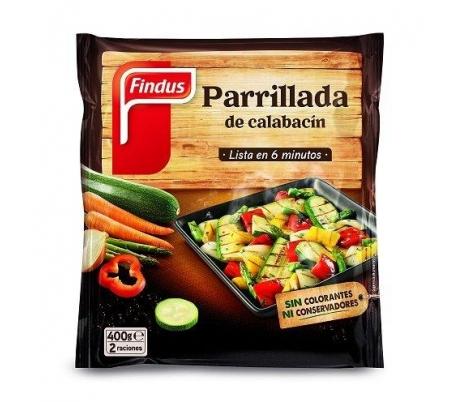 parrillada-con-calabacin-findus-400-gr