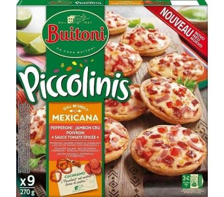 piccolinis-mexicana-buitoni-270-grs