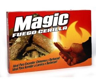 enciendefuegos-con-cerilla-magic-24-un