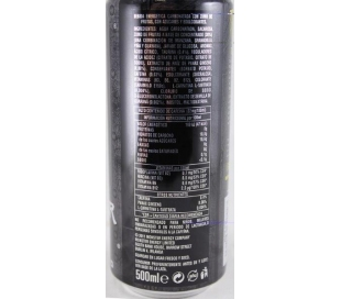 bebida-energetica-ripper-monster-500-ml