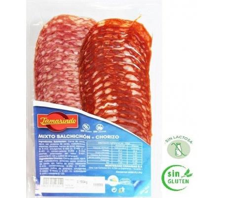 mixto-salchichon-chorizo-tamarindo-180-grs