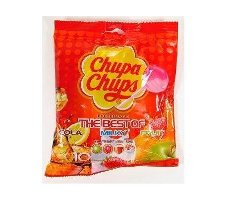 chupetes-chupa-chups10u