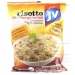 risotto-champinones-risotto-seta-1-kg
