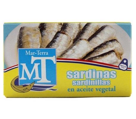 sardinas-aceite-vegetal-mar-terra-90-gr