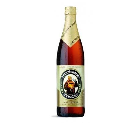 cerveza-weissbier-franziskaner-botella-500-ml