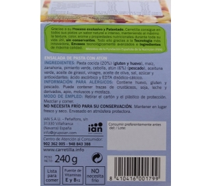 ensaladas-pasta-atun-carretilla-240-gr