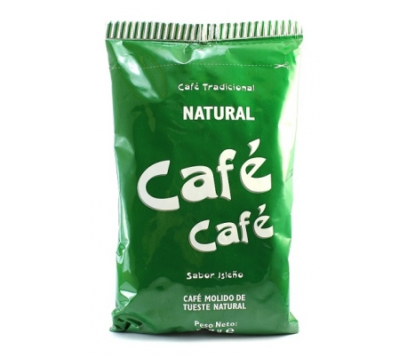 cafe-natural-molido-cafe-cafe-500-gr