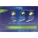 tampon-super-compak-tampax-20-uds
