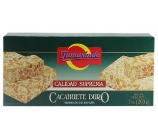 turron-cacahuete-duro-tamarindo-200-gr