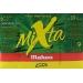 cerveza-mixta-limon-mahou-bot-6x250-ml