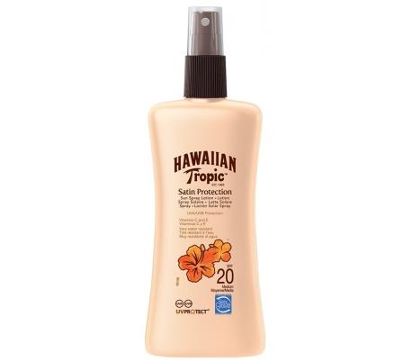 leche-solar-protectsun-spf-20-hawaiian-tro-200-ml