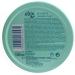 atrix-crema-150-ml