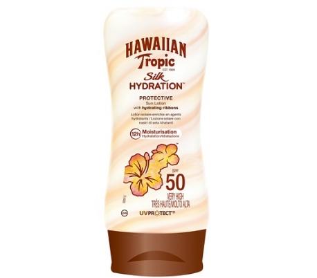 leche-solar-protsun-spf-50-hawaiian-tro-200-ml