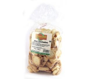 mini-tostadas-tamarin250