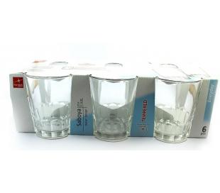 vasos-cristal-saboya-n4-27-cl-bormioli-6-un