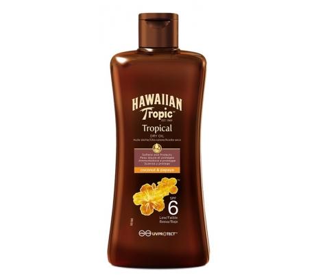 aceite-solar-protective-spf-6-hawaiian-tro-200-ml