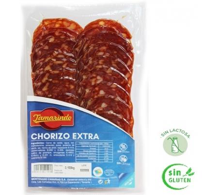 chorizo-extra-tamarindo-100-grs